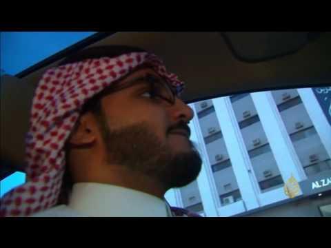 اليمن اليوم- توسع تطبيق سيارات الأجرة أوبر في السعودية