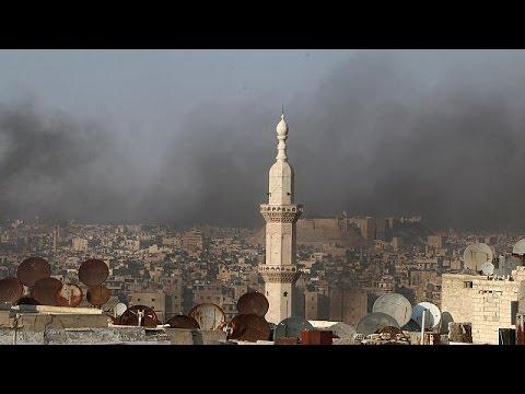 اليمن اليوم- تداعيات الصراع في سورية