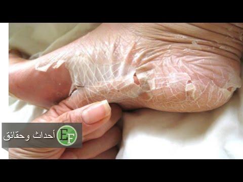 اليمن اليوم- شاهد 5 أشياء ستدهشك حول قدرتك الجسدية يجب عليك معرفتها
