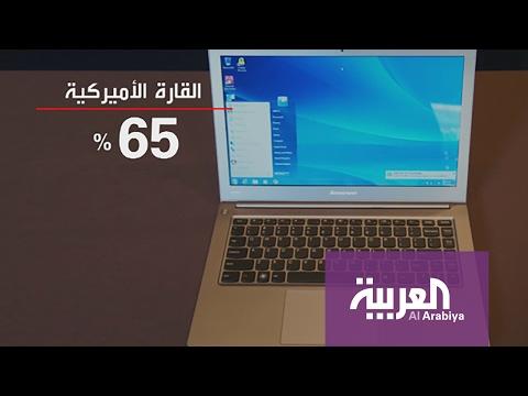 اليمن اليوم- شاهد  ثورة رقمية جديدة في 2020 تسيطر عليها مقاطع الفيديو