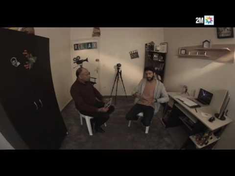 اليمن اليوم- شاهد سيمو السدراتي نموذج نجاح فني