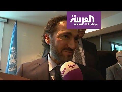 اليمن اليوم- شاهد اليونسكو تكسب عازف السلام نصير شمة سفيرًا