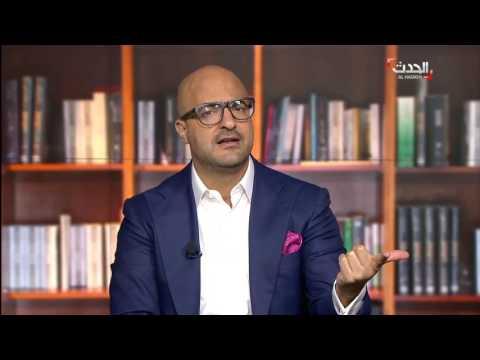 اليمن اليوم- برنامج dna يقدّم حلقة بعنوان الهجوم على البطريرك