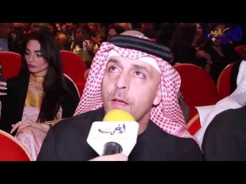 اليمن اليوم- شاهد تصريحات مهمة لممثل قنوات أبوظبي للإعلام