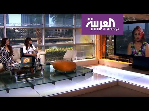 اليمن اليوم- خليفة سعاد حسني تؤكّد ام تتوقع السخرية من تقليدها لـ السندريلا