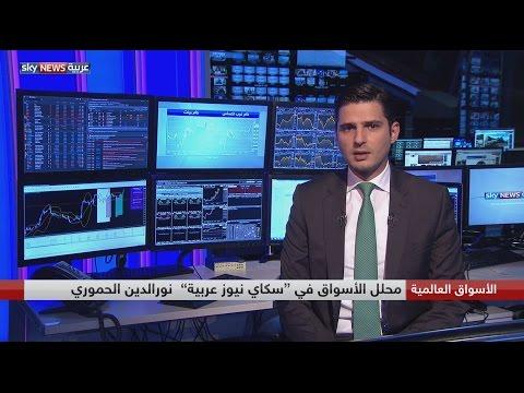 اليمن اليوم- شاهد ماذا تحتاج أسعار النفط للارتفاع من جديد