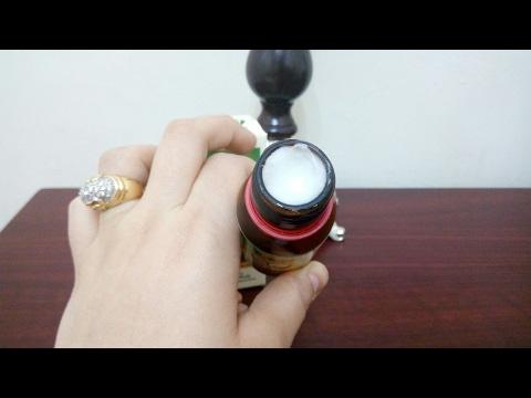 اليمن اليوم- شاهد استخدامات مذهلة لزيت جوز الهند للعناية بالبشرة
