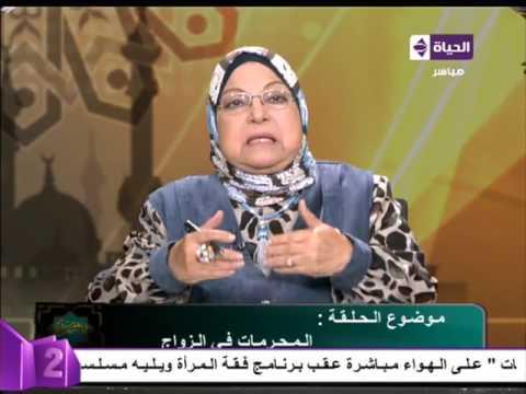 اليمن اليوم- شاهد 4 قرى في أسيوط تعلن تخليها عن ختان الإناث والزواج المبكر