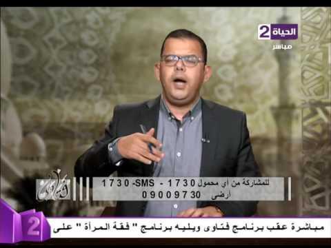 اليمن اليوم- شاهد الشيخ إبراهيم رضا يؤكد الحاجة لتجديد الفكر