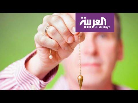 اليمن اليوم- شاهد إعلامية تستخدم التنويم المغناطيسي لعلاجها من إدمان الشيكولاته