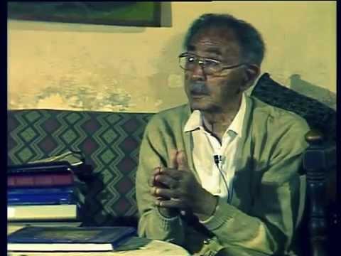 اليمن اليوم- تعرف على شيخ المعماريين حسن فتحي