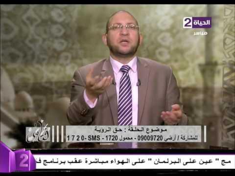 اليمن اليوم- بالفيديو سيدة تبكي بسبب عقوق ابنها مع والده