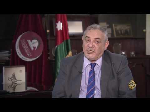اليمن اليوم- شاهد إنتاج الطاقة البديلة بالجامعة الهاشمية