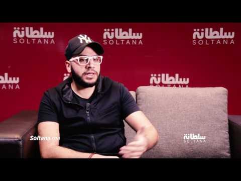 اليمن اليوم- شاهد أبو جاد يوضّح الخيارات المتاحة لأصحاب الباكالوريا