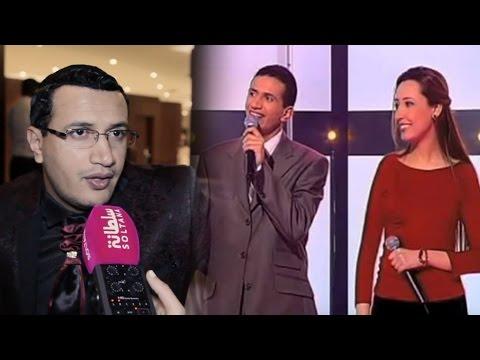 اليمن اليوم- شاهد عبد العالي أنور يكشف تفاصيل الديو في فاصلة أمنية
