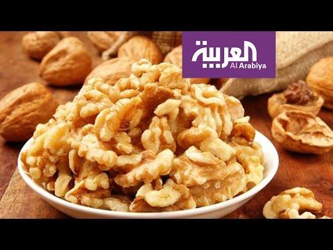 اليمن اليوم- شاهد أطعمة تُحسِّن من مزاجك وتُفرز هرمون السعادة