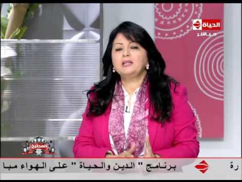 اليمن اليوم- شاهد طريقة إعداد ومقادير شوربة كرنب بالسلق