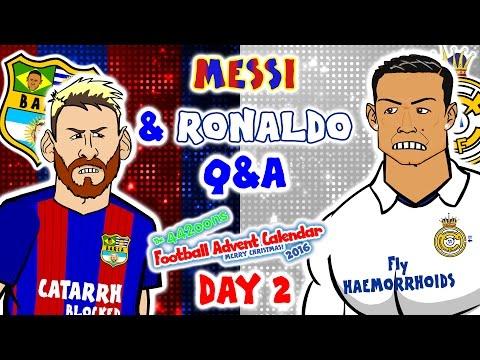 اليمن اليوم- شاهد msn يختار المدرب الجديد لبرشلونة