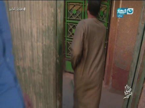 اليمن اليوم- شاهد لحظة ضرب الإعلامية ريهام سعيد والاعتداء عليها أمام الكاميرات