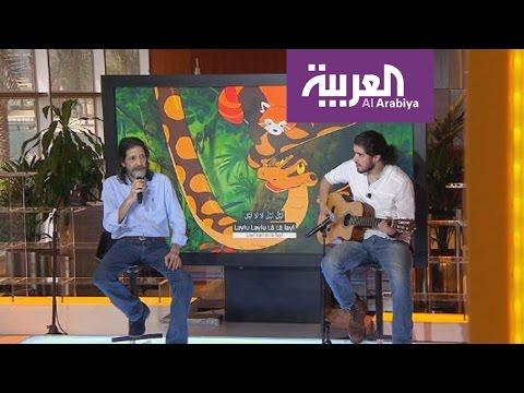 اليمن اليوم- شاهد ذكريات الطفولة مع المحقق كونان وكابتن ماجد