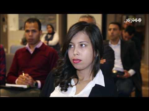 اليمن اليوم- شاهد الأساتذة الجامعيون والمجتمع المدني