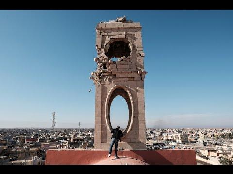 اليمن اليوم- المسيحيون يحتفلون بعيد الفصح في قراقوش