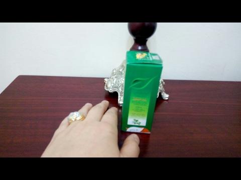 اليمن اليوم- بالفيديو وصفة جديدة لتقوية المناعة بمسحة واحدة يوميًا
