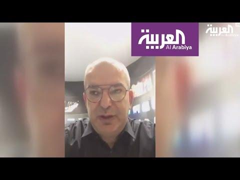 اليمن اليوم- شاهد طوني خليفة ولطيفة يفضحان رامز جلال ونيشان