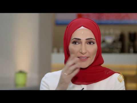 اليمن اليوم- شاهد مقهى الجزيرة يستضيف الفنان الكويتي محمد المنصور