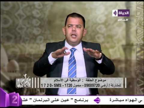 اليمن اليوم- شاهد حكم الدين في عمل الأفراح في قاعات
