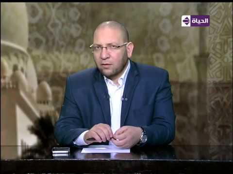 اليمن اليوم- شاهد تأملات في آيات من القرآن الكريم سورة الإسراء