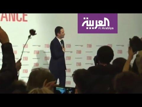 اليمن اليوم- الحزب الديغولي واليسار الاشتراكي هل يغيبان عن السلطة