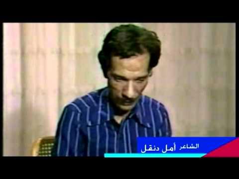 اليمن اليوم- شاهد الأبنودي يكشف سر الـ650 ساعة أشغال شاقة