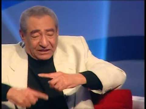 اليمن اليوم- شاهد أروع قصائد الخال عبد الرحمن الأبنودي