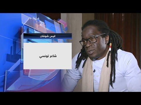 اليمن اليوم- بالفيديو السلام والتسامح وقبول الآخر ضمن حلقة جديدة من حديث العرب