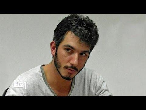اليمن اليوم- صحافي إيطالي محتجز في تركيا يضرب عن الطعام