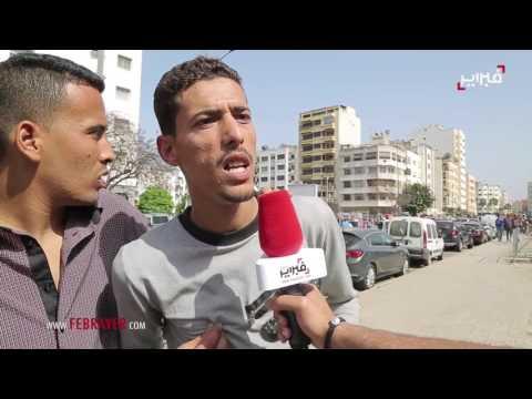 اليمن اليوم- شاهد استنفار أمني لتأمين اللقاء الحاسم