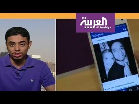اليمن اليوم- شاهد هل يسحب انستغرام البساط من سناب وتويتر