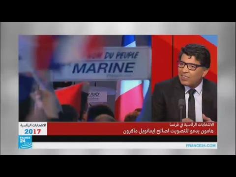 اليمن اليوم- هل يدفع هامون ثمن الخلافات داخل الحزب الاشتراكي