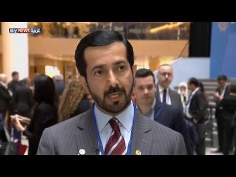 اليمن اليوم- شاهد المركزي الإماراتي لم يتلق أي طلب جديد يتعلق بالإندماج