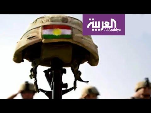 اليمن اليوم- بالفيديو الجيش التركي يعلن قتل 70 مسلحًا من الأكراد