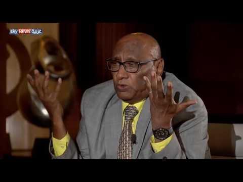 اليمن اليوم- شاهد حديث العرب مع المفكر السوداني عبدالله علي إبراهيم