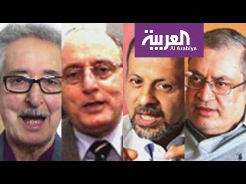اليمن اليوم- شاهد شخصيات انشقت عن النظام الإيراني