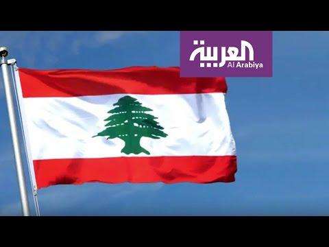 اليمن اليوم- تباين نسب البطالة في مختلف الدول العربية