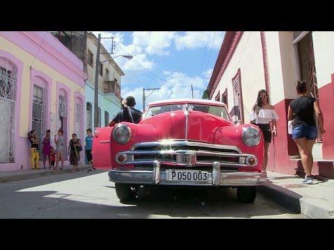 اليمن اليوم- شاهد كوبا الشرقية تحتوي كنوزا لا يعرفها السائحون