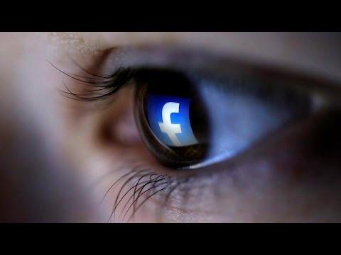 اليمن اليوم- شاهد فيسبوك يتقاعس عن مكافحة الإباحية ومشاهد العنف