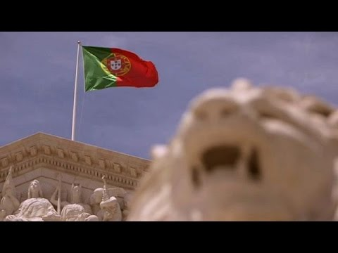 اليمن اليوم- بالفيديو البرتغال تخرج من عتبة العجز العام المفرط