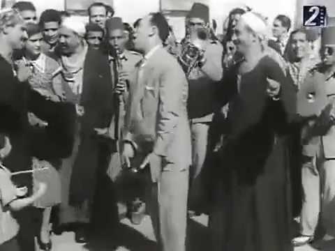 اليمن اليوم- احتفال إسماعيل يس بـ ثورة يوليو