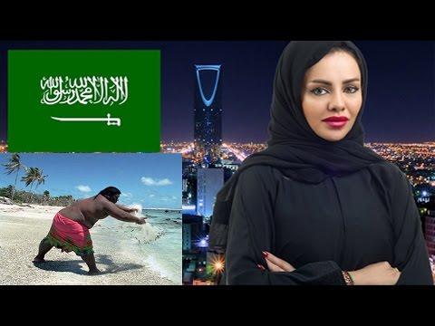 اليمن اليوم- شاهد أغرب ما يمكن أن تعرفه عن هذه الدول
