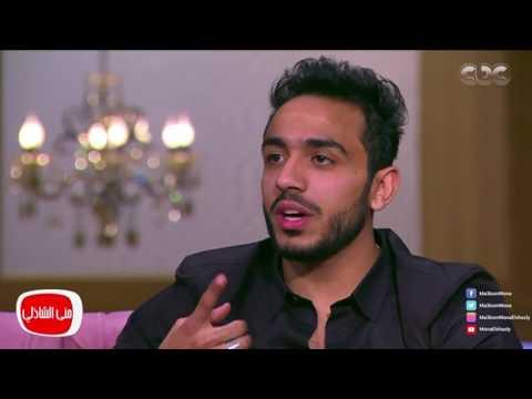 اليمن اليوم- شاهد فيديو غريب لللاعب كهربا في غرفة نومه